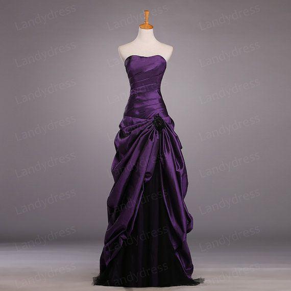 136 best prom dance dresses images on pinterest party