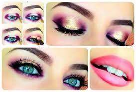 maquillaje para labios paso a paso tutorial - Buscar con Google