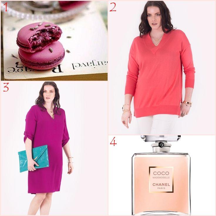 Büyük Beden Moda Blogu | Byjulia.com Anneler Günü Hediye Önerisi