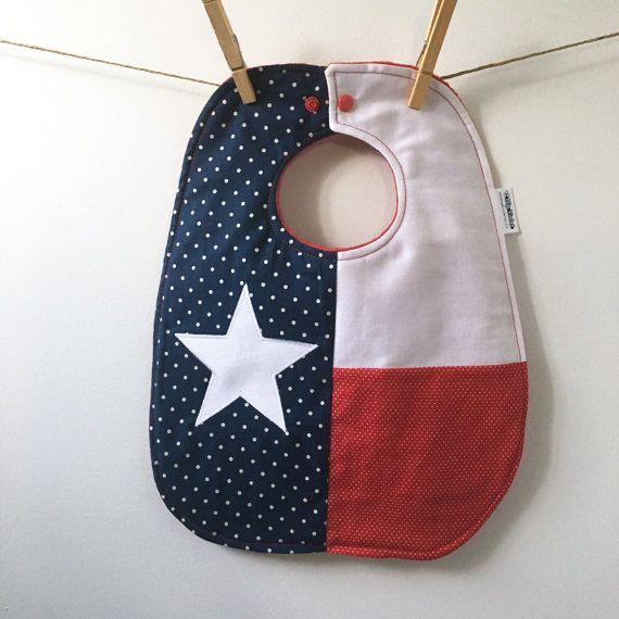 Best 25 texas baby showers ideas on pinterest texas theme texas baby gift texas flag austin houston san antonio dallas baby negle Image collections
