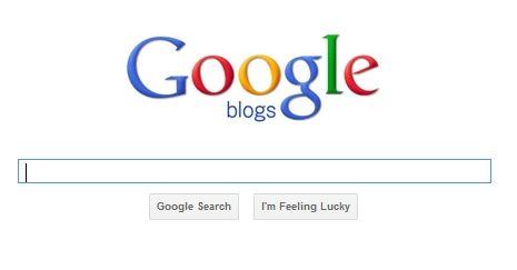 Learn Google Search Secrets for SEO