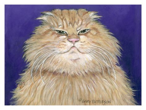 17 Images About Love Gary Patterson S Art On Pinterest