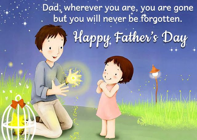 happy fathers day pictures  fathers day images free download  pictures of father and daughter  happy fathers day images quotes  father images with quotes  fathers day wallpapers  fathers day images from daughter  fathers images