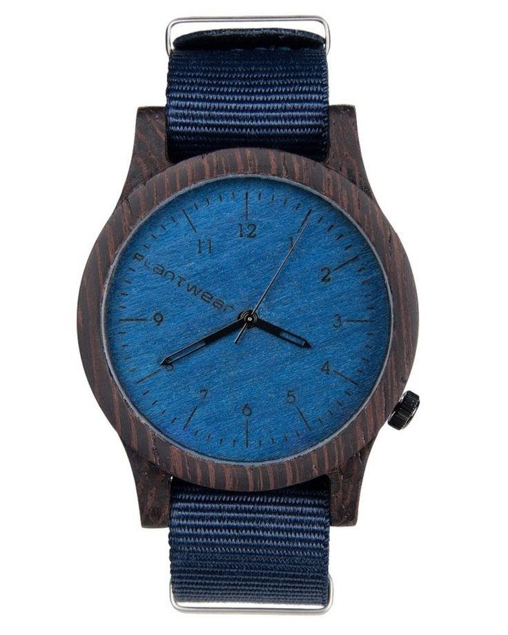 Seria Heritage - Blue edition - Heban