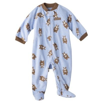 36 Best Christmas Pajamas For Boys Images On Pinterest