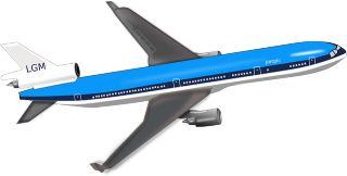 ονειροκριτης, αεροπλάνο