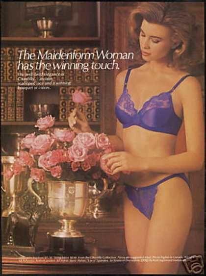 Erotic movie catalog