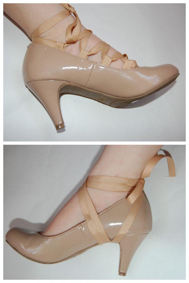 106 best diy shoe art images on pinterest | shoes, before after