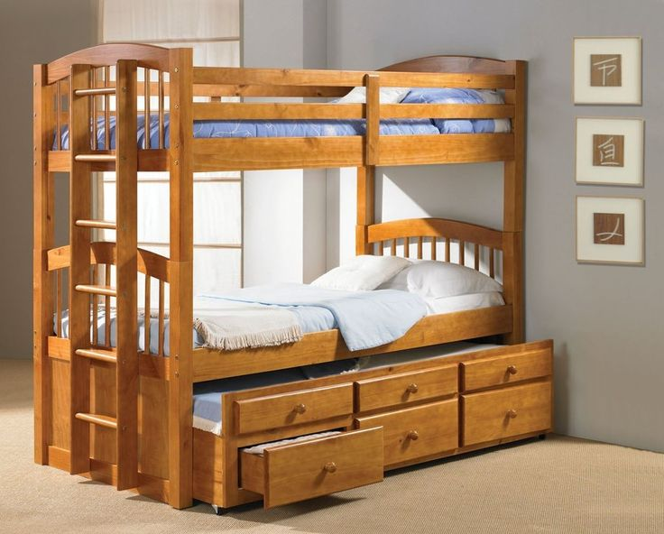 12 best twin over twin bunk beds for kids images on pinterest bunk beds arch and belt. Black Bedroom Furniture Sets. Home Design Ideas