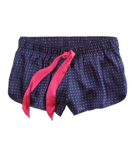 Womens Boxers & Pajama Shorts for Women | Aerie for American Eagle