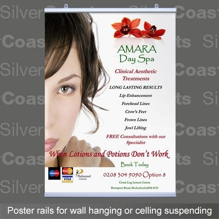 15 Best Banners Signs Making Images On Pinterest Banner