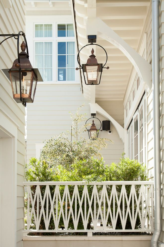 Garage Lighting. Garage Lighting Ideas. Garage Lighting. Garage Lighting Is  Carolina Lantern.