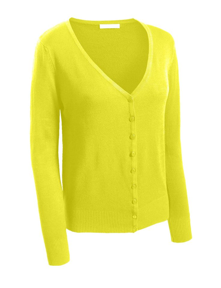 13 best Women's cardigans images on Pinterest | Cardigan sweaters ...