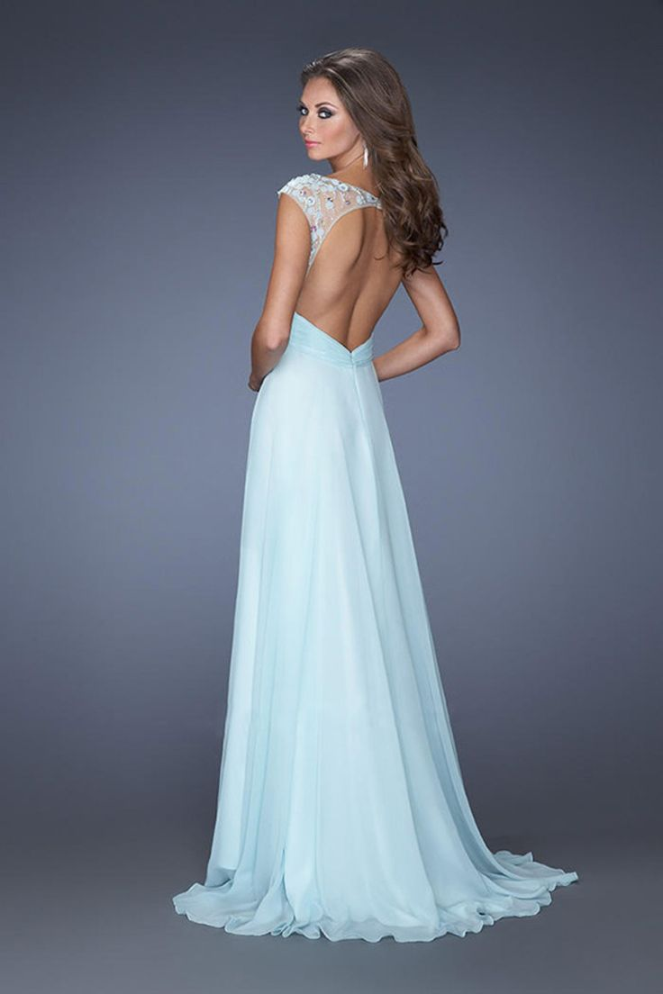 1000  images about Prom on Pinterest  Carpet styles Long prom ...