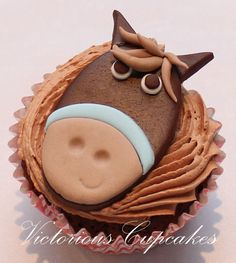Explore Victorious Cupcakes' photos on Flickr. Victorious Cupcakes has uploaded 469 photos to Flickr.
