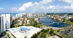 25 Best Things to Do in Destin, Florida - VacationIdea