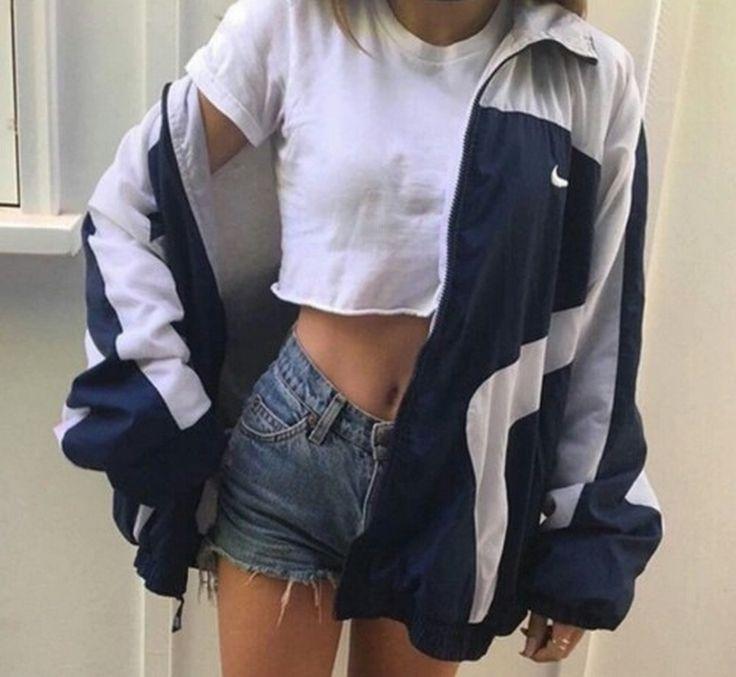Coolest Women Denim Trends Idea in 2017 http://fasbest.com/women-fashion/coolest-women-denim-trends-idea-2017/