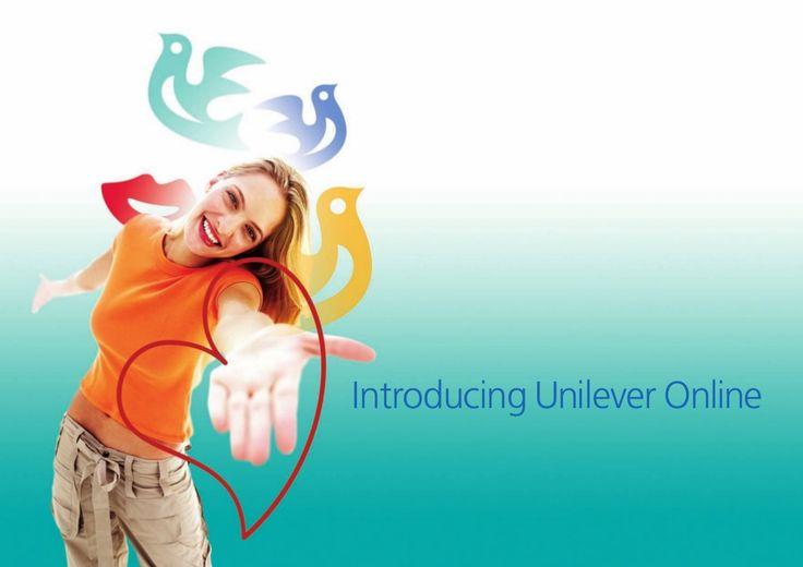 Unilever's PESTEL/PESTLE Analysis & Recommendations