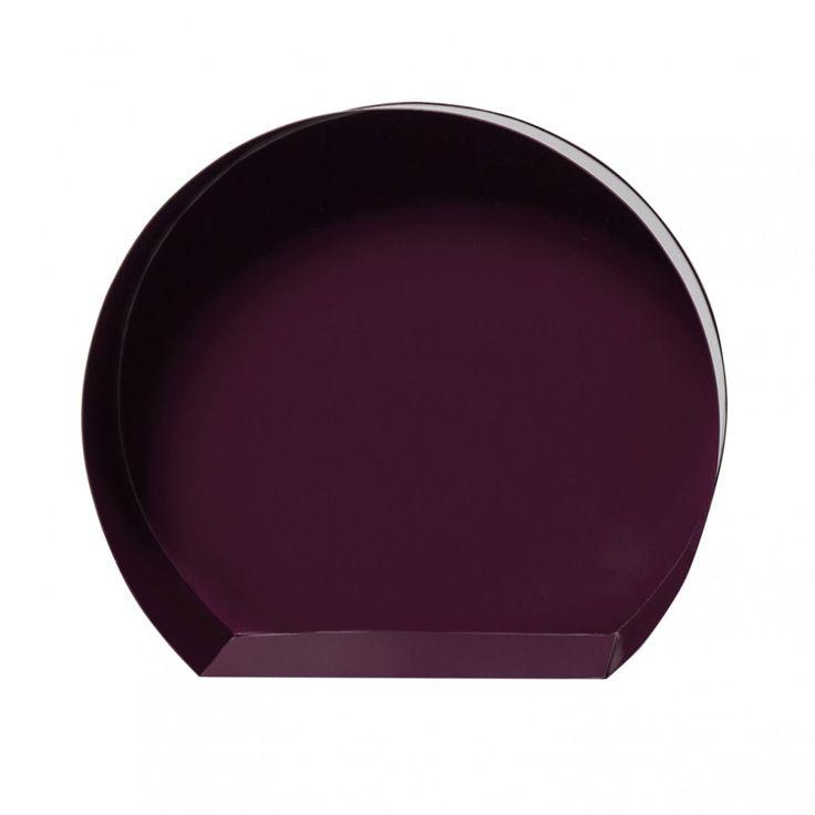 Die besten 25+ Lila interieur Ideen auf Pinterest Purple home - wohnzimmer lila schwarz