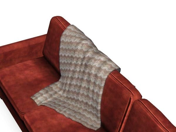 Throw Pillows Sims 4 : 129 best images about The Sims 3 CC cushions on Pinterest 1950s bedroom, Sofa pillows and ...
