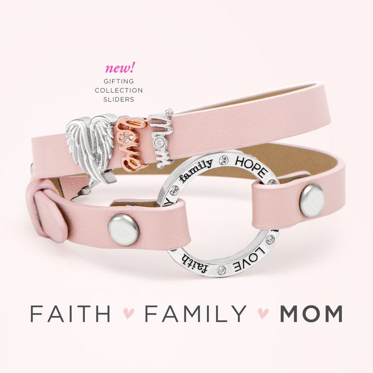 460 best Origami Owl: Mother's Day images on Pinterest | Living ...