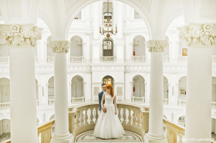 http://blog.weddingstudios.pro/  #weddingstudios #wedding #bride #love