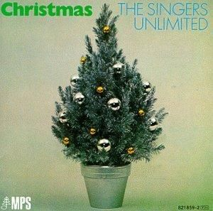 175 best Christmas Music - Country Style images on Pinterest ...