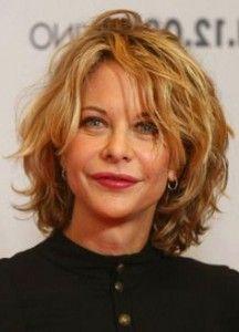 coiffure femme 40 ans idée coiffure femme 40 ans plus cheveux femmes ...