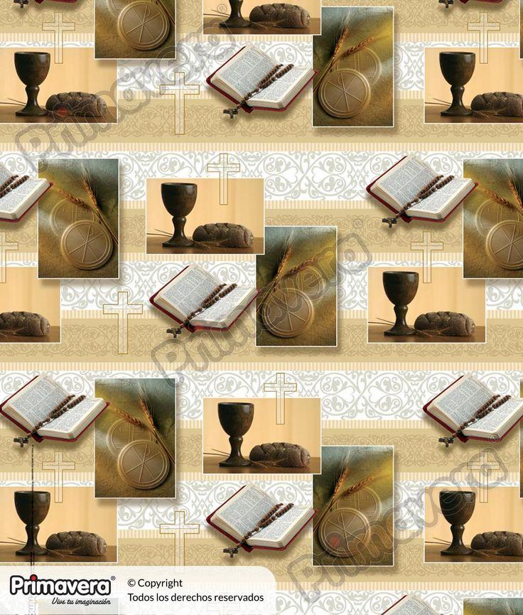 Papel Regalo Celebración 1-489-049 http://envoltura.papelesprimavera.com/product/papel-regalo-celebracion-1-489-049/