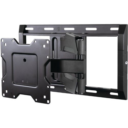Omnimount Oc120fm Full Motion Mount For 43-Inch To 70-Inch Televisions, 2015 Amazon Top Rated Mounts #HomeTheater