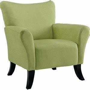 green accent chairs - - Yahoo Image Search Results