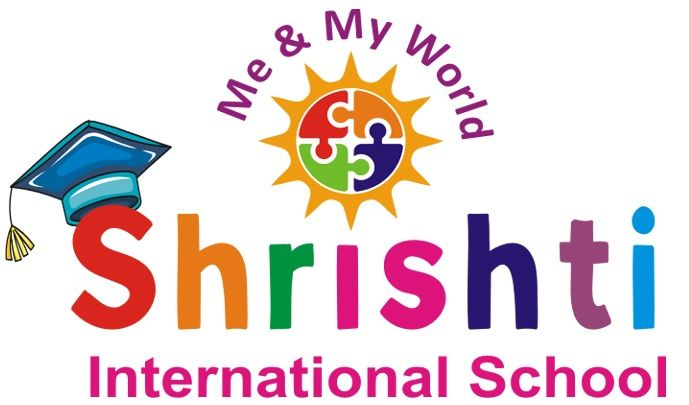 Shrishti Education Group is a popular chain of play Primary school jaipur and PreSchool Franchise in Rajasthan India. Shrishti International School is one of the fastest growing industry in Rajasthan, India. We are first ISO certified Pre Primary School chain in Rajasthan. If you also want to be a part of growing school then please feel free to contact us for more information.