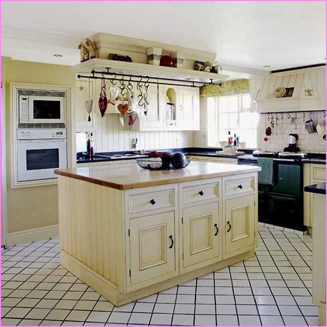Small Kitchen Island Designs: 1000+ Ideas About Small Kitchen Islands On Pinterest
