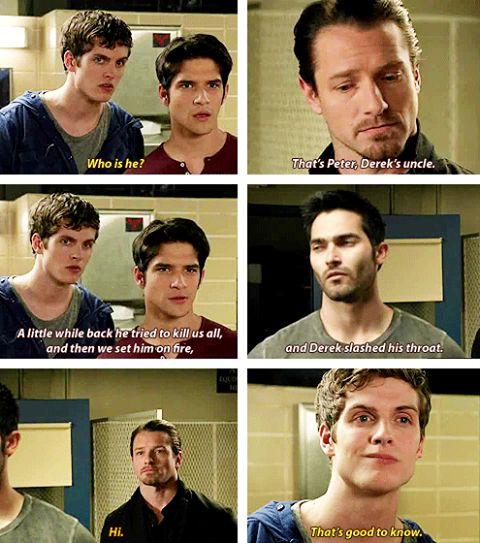 One of my favorite scenes from Season 2