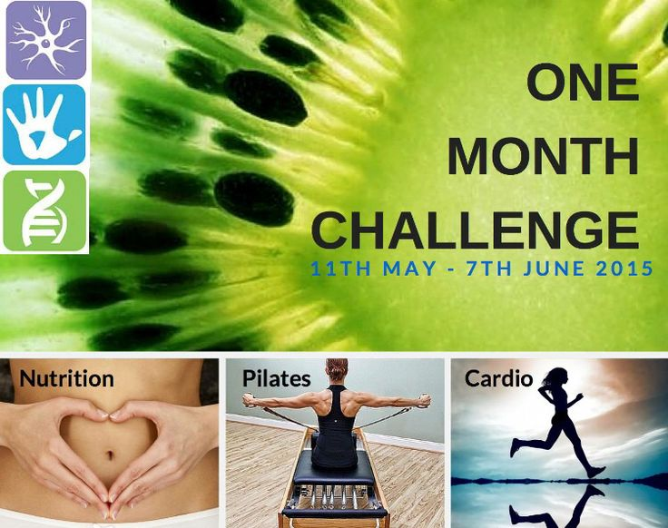 @bpstensegrity #1monthchallenge   Learn more at http://www.bpstensegrity.com.au/one-month-pilates-detox-challenge/