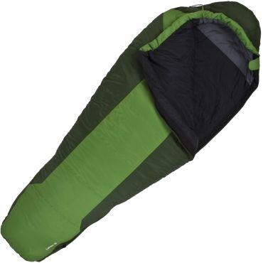 2 season sleeping bag from Mountain Hardware