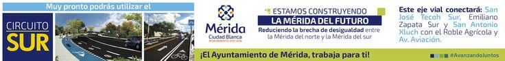 Supervisa SSY la calidad de empresas privadas de atención médica prehospitalaria - Artículo 7 Noticias Yucatán