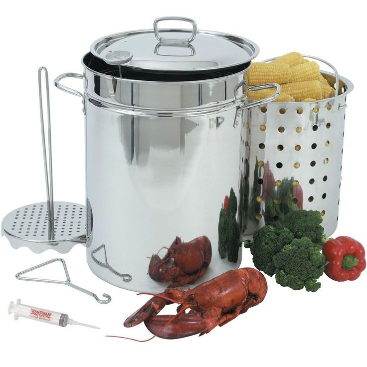 107 Best Kitchen And Outdoor Cooking Accessories Images On Pinterest