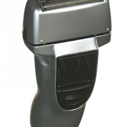 Gwarancja:        24 miesiące gwarancji fabrycznej              Kod Producenta:         ZSH18100 (SH1810)              P/N:         5900215022109              Kod EAN:         5900215022109              Opis:         Golarka foliowa SH1810 to innowacyjny model, który wyróżnia się ruchomą głowicą 2D oraz unikatową folią