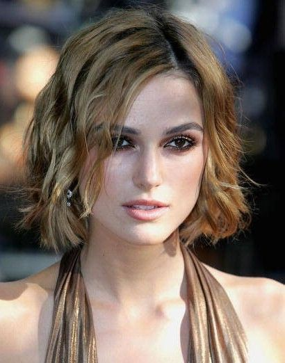 medium length trendy haircuts trendy hairstyles hairstyles for medium length and medium 1335