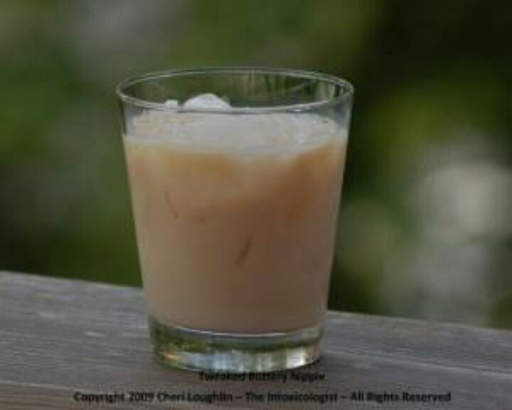 26 best tequila rose drink recipes images on pinterest for Best tequila shot recipes