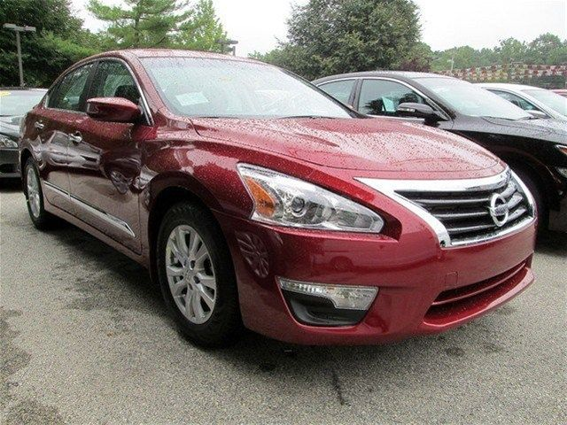 16 best Featured Inventory from Devon Nissan images on Pinterest