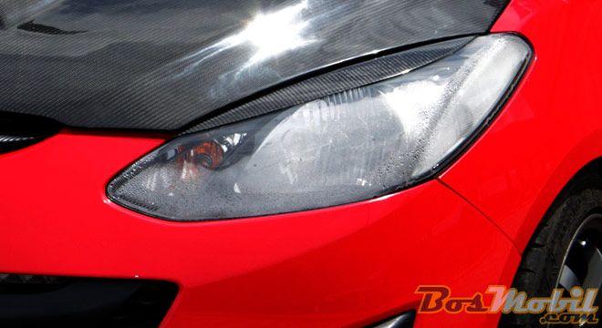 Sebab Dan Solusi Lampu Mobil Berembun http://j.mp/solusilampumobil
