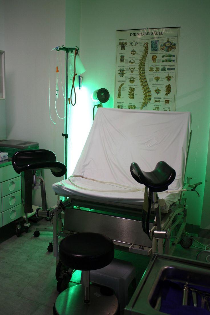 58 best bd sm studio medical dreams images on pinterest med school medical and dominatrix. Black Bedroom Furniture Sets. Home Design Ideas