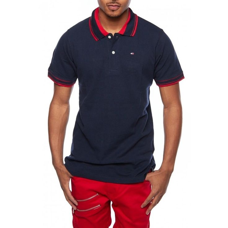 Tommy Hilfiger Men's Premium Polo Shirt for $18  free shipping #LavaHot http://www.lavahotdeals.com/us/cheap/tommy-hilfiger-mens-premium-polo-shirt-18-free/227405?utm_source=pinterest&utm_medium=rss&utm_campaign=at_lavahotdealsus