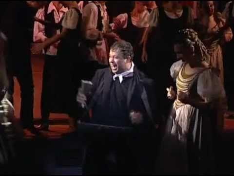 Elisabeth musical-2.felvonás