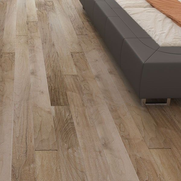 21 Best Images About White Oak Flooring On Pinterest: 21 Best European White Oak Hardwood Floors Images On Pinterest