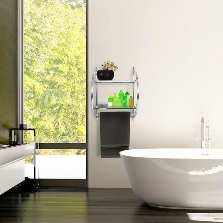 small-bath-towel-rack-wound-space-saving-bath-tub-parquet