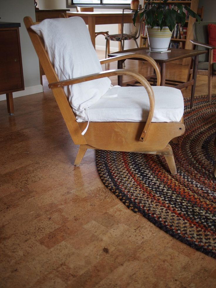 Por 89 Best Cork And Bamboo Floors Images On Pinterest Floor Xd24