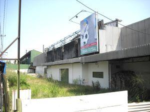 CIMG9008, Taman Hiburan Cicadas 1